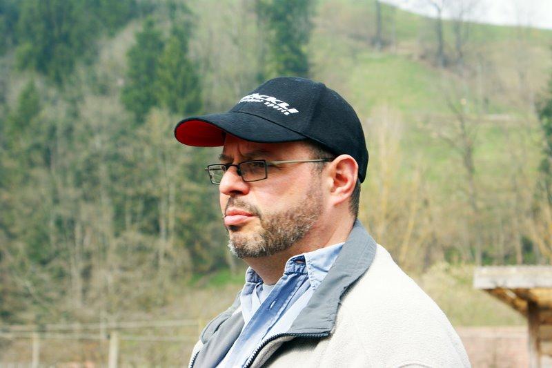 GV VEB 2009